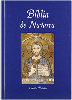 Bblia de Navarra