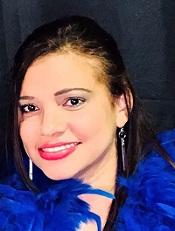 Yanuaria Batista