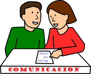 Fatlta de Comunicación