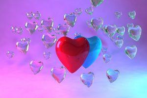 El Matrimonio y el Romance
