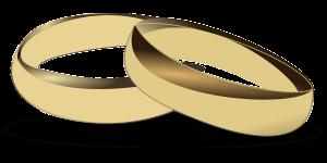 Qué es el matrimonio según la biblia