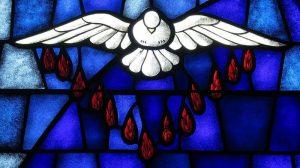 Qué son los dones espirituales según la biblia
