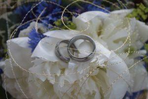 Resolver Conflictos en el matrimonio
