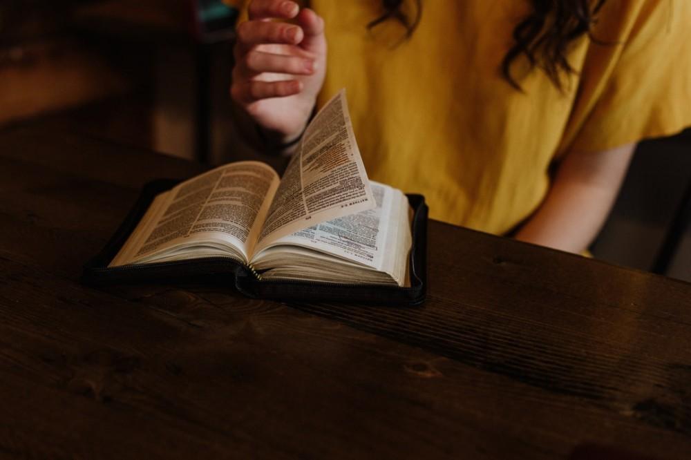 Qué es la cuaresma católica
