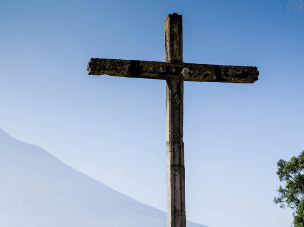Conversión Católica