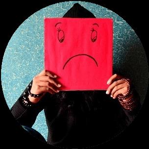 LA BIBLIA Y LA DEPRESION - FACETA EMOCIONAL